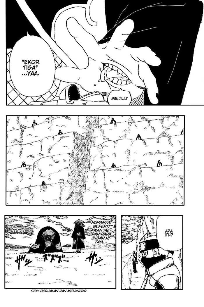 Baca Manga indonesia, Baca Komik indonesia, Naruto Chapter, Naruto ...